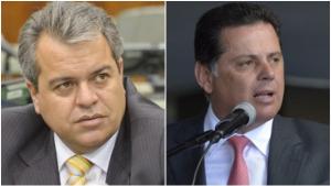 Ernesto Roller é condenado a pagar R$ 100 mil de indenização a Marconi Perillo