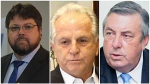 Empresas esperam ações de Michel Temer