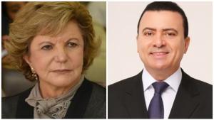 Marcos Cabral deixa para Lúcia R$ 24 milhões e a casa arrumada