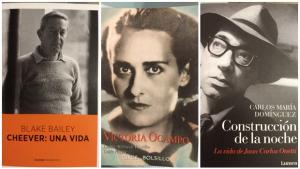 18 biografias que as editoras brasileiras precisam traduzir