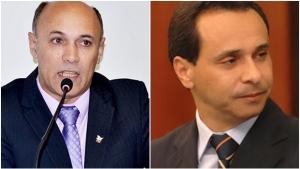 Jackson Charles afirma: Frei Valdair é o pré-candidato a prefeito pelo PSB