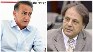MP aciona Jardel Sebba por não realizar transição para gestão de Adib Elias em Catalão