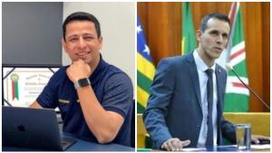 Policiais militares são fortes apostas para ocupar cadeiras na Câmara de Goiânia