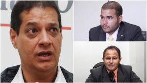 Solidariedade quer fazer entre cinco a oito prefeitos em Goiás