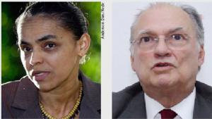 Bloco do PSB, PPS, SD e Rede planeja representar a classe média e criticar o governo Dilma Rousseff