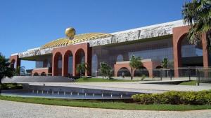Resultado das eleições no Tocantins mostra que eleitorado não quer renovação de fato