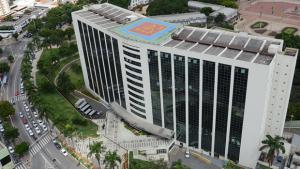 Goiás pode ter o primeiro programa público de controle de integridade