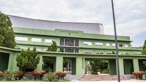 Goiás entra para lista dos 10 Estados mais competitivos do País