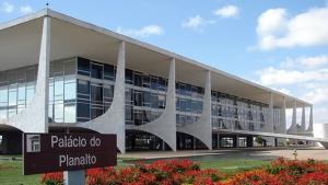 União estuda plano de demissão voluntária para servidores públicos