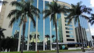 Confira lista do novo secretariado do governo de Goiás