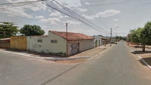 Vereadores aprovam projeto de regularização fundiária de Goiânia