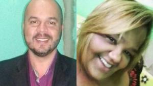 Pastor confessa ter assassinado pastora que estava desaparecida