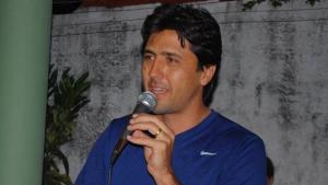 Paulinho Sérgio é reconduzido à presidência da AGM com missão de superar crise nos municípios