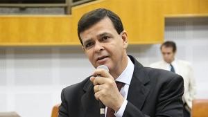 Paulo Borges é cotado para supersecretaria do Paço Municipal