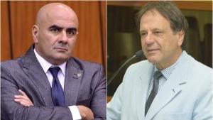 Deputado diz que Adib Elias, ao defender Caiado, joga contra Daniel Vilela e o MDB