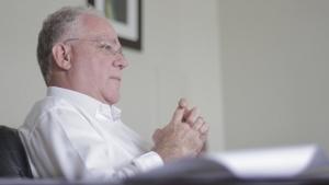 TCM suspende contrato da Prefeitura de Rio Verde com escritório de advocacia