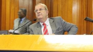 Prefeitura lança Escola de Governo Darci Accorsi
