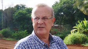 Após veto, Paulo Garcia sugere que deve enviar novo projeto da data-base dos servidores municipais