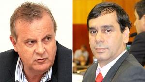 Se perder secretaria, Pros será oposição a Paulo Garcia na Câmara