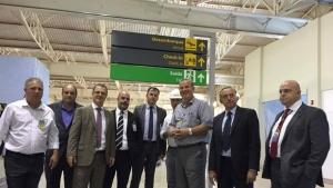 Novo aeroporto de Goiânia começa operações em duas semanas