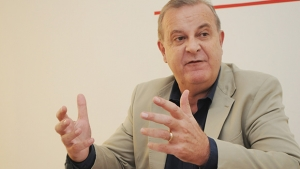 PT buscará recuperação de Paulo Garcia para chegar forte em 2016