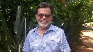 Livro resgata genealogia da família Sousa Lobo