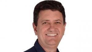 Prefeito de Porangatu deixa articulação com o PP e pode disputar a reeleição pelo PSB