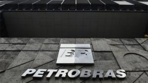 Lucro da Petrobras diminui 90% no segundo trimestre e chega a R$ 531 milhões