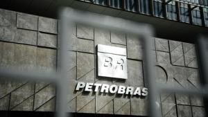 50 empresas devem quase R$ 900 milhões  em ICMS no Estado