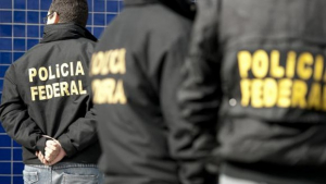 Governo anuncia concurso com 1 mil vagas para a PF e PRF