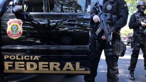 Operação da PF apura repasses indevidos para agentes públicos em Goiás