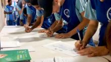 Rede Itego abre processo seletivo para contratação de professores em 10 municípios goianos