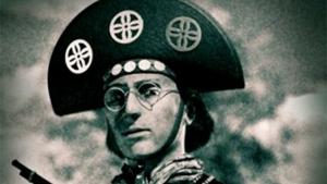 Justiça libera biografia que diz que o cangaceiro Lampião era gay