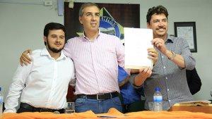 Sebrae Goiás auxilia municípios no planejamento de ações para os próximos anos