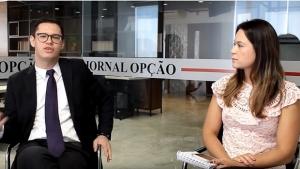 Advogado eleitoral afirma que Lula pode ser candidato em 2018