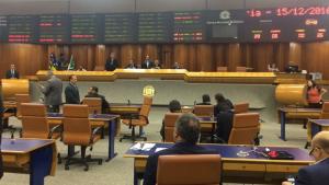 Previsto para terminar em setembro, Refis da prefeitura pode ser prorrogado até dezembro