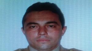 Ministério Público denuncia policial militar suspeito de matar os sogros e o cunhado