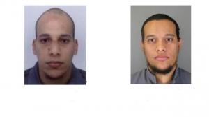 """Polícia mata dois suspeitos do ataque ao jornal """"Charlie Hebdo""""; refém sai ileso"""