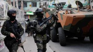 """Polícias vão parar de """"bater cabeça"""" no combate ao crime"""