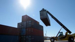 Goiás exporta para 166 países em 2018 e bate recorde histórico