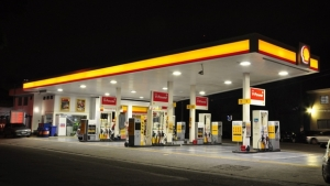 ANP encontra irregularidades em 12 postos de combustíveis de Goiânia
