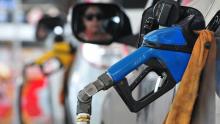 Petrobrás anuncia nova queda em preço de combustíveis