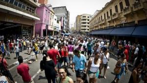 Censo 2020 pode incluir hábitos de brasileiros sobre cultura