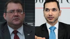 Candidato a vice na oposição critica atual gestão da OAB-GO por não dialogar com Anápolis