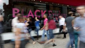 Às vésperas da Black Friday, confira dicas para aproveitar promoções