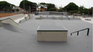 Aniversário de Goiânia: Paulo Garcia inaugura Praça da Juventude e revitalização do Lago das Rosas