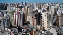 Goiás é o estado que mais contrata financiamento habitacional no país