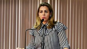 Prefeitura de Palmas anuncia contratação de agência de publicidade sem licitação. TCE-TO quer analisar os documentos