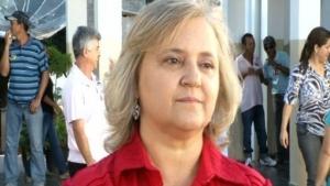 Juíza anula ato em São Domingos de Goiás que permitia marido da prefeita administrar o município