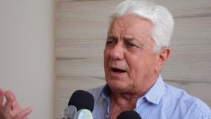 Prefeito de Aragarças, José Elias declara apoio a Márcio Ceciliano pelo comando da AGM